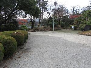 kariyajyo2
