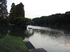 Kikyobori_2