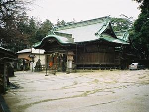 miyama-01
