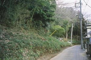 nagasaku-08