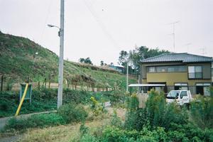 nagasaku-11