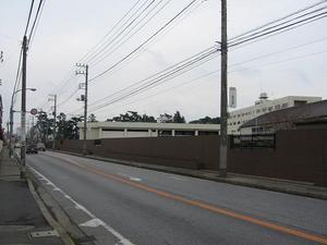 narashino-kutei
