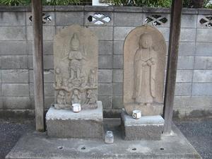 Nennbutudouiriguchi2