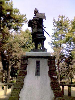Nobunaga_kiyosu
