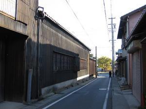 ogawa-machi1