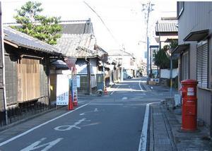 ogawa-machi2