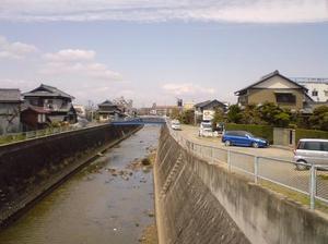 Oodakagawa