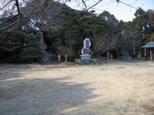 sakabejyo-honmaru