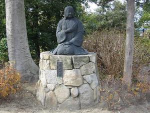 shiinoki2