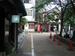 shijyo-kiyamachi