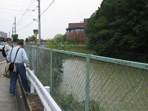 Takejikamagatani