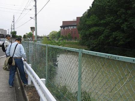 Takejikamagaya