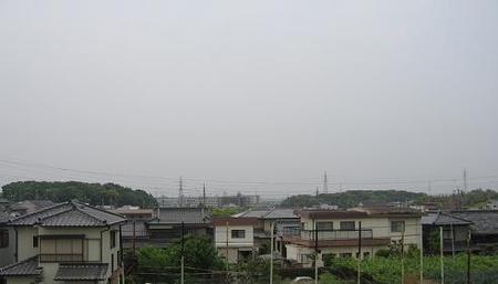 Takejikouen