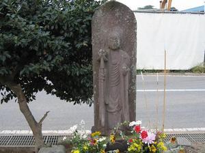 takeshi-jizo