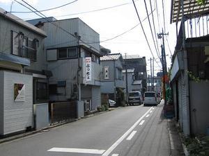 Teramachi_1