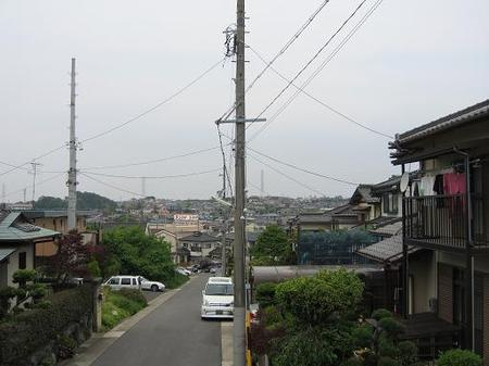 Yoshimotohonjin