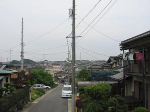 Yoshimotohonjin_1