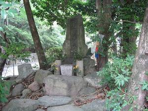 Yoshimotokuyou2