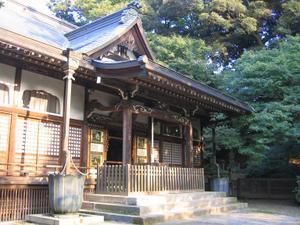 Zoushido1