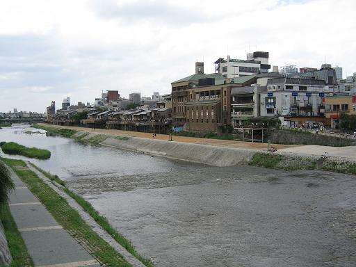 Kamogawa3